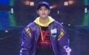 JYPパク・ジニョン代表&PSY、日本人練習生のパフォーマンスを大絶賛!驚きの皿回しも披露(動画あり)
