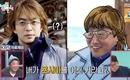 オ・デファン、日本での人気をアピール…ペ・ヨンジュンより上位に!?「韓国40代男性俳優のランキングで…」