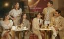 ドラマ「結婚作詞 離婚作曲」シーズン2の放送が決定…韓国で2021年上半期の編成を予定