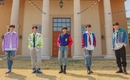 DONGKIZ、4thシングル「YOUNIVERSE」団体予告イメージを公開…爽やかな魅力