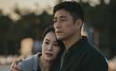 チ・ジニ&キム・ヒョンジュら出演、新ドラマ「アンダーカバー」スチールカットを公開