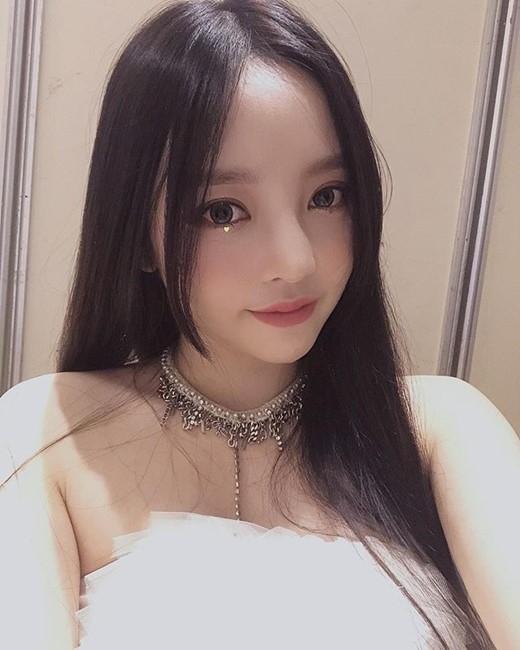 動画 Kara ハラ