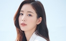 キ・ウンセ、ドラマ「ラケット少年団」に出演…オ・ナラのライバル役として登場