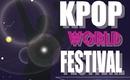 「K-POP World Festival」グローバルオーディション新潟大会の開催が決定!