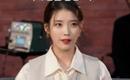 IU、5thフルアルバム「LILAC」ビハインドストーリーを公開…レコーディングの様子も(動画あり)