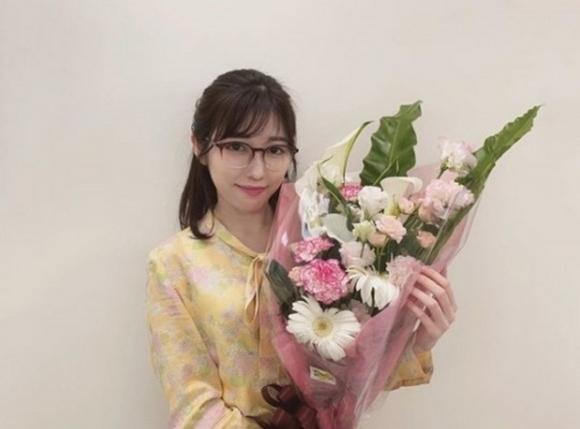"""麻友 コロナ 渡辺 元『AKB48』渡辺麻友""""病んで""""長期休業? 女優Aとのトラブルが原因か…"""