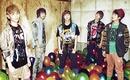 SHINee、世界も認めた彼らが帰ってきた!鮮烈デビューと13年に及ぶファンへの愛 ― Vol.1