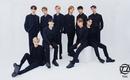 """TOO、グループ名を""""TO1""""に変更へ…「KCON:TACT 3」で新たな出発を発表"""