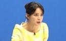 アン・ヒョンモ「2021 ビルボード・ミュージック・アワード」の通訳を担当…BTS(防弾少年団)の姿に思わず笑顔