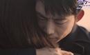 2PM テギョン、情熱的な抱擁で女心を鷲掴み!「ザ・ゲーム~午前0時:愛の鎮魂歌~」スぺシャルPVを公開