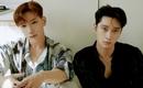 2PM、7thフルアルバム「MUST」ユニット予告イメージ&映像を公開…魔性の魅力