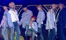BTS(防弾少年団)&MAMAMOOら出演「SBSスーパーコンサート IN TAIPEI」6月26日にMUSIC ON!TVにて日本放送決定
