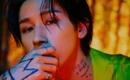 MONSTA XのI.M、1stデジタルアルバム「DUALITY」のコンセプトフォトを公開…セクシーな眼差し