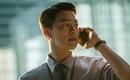 チャン・ギヨン&チェ・スビン&f(x) クリスタル主演、映画「甘酸っぱい」6月4日にNetflixで公開