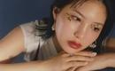 韓国生まれ東京育ちのシンガーソングライターYonYon、3月24日に1st EP「The Light, The Water」配信リリース