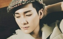 NU'EST アロン、2ndフルアルバム「Romanticize」オフィシャルフォトを公開