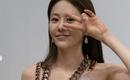コ・ヒョンジョン、磨きをかけた美貌をアピール…スリムになった近況写真を公開