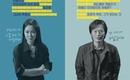 チョン・ジェヨン&ムン・ソリ&イ・サンヨプ&キム・ガウン出演、ドラマ「狂わなくては」視聴率3.3%を記録