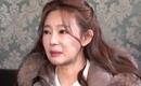 """U-KISS出身イライと離婚""チ・ヨンス、自己破産した現状を告白「10年かけて借金返済中…マスク工場でアルバイトも」(動画あり)"