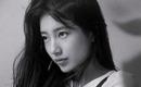 miss A出身スジ、23日に開催するデビュー10周年記念オンライン公演をPR「小さな喜びになりますように」(動画あり)