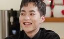 EXO シウミン、除隊後初のバラエティ番組出演を予告…ベクヒョン&SUPER JUNIOR キュヒョンと一緒にゲームに挑戦(動画あり)