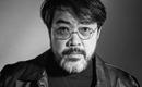 イ・ウォンジョン、韓国版「ペーパー・ハウス」に出演決定…ユ・ジテ&キム・ユンジンらと共演