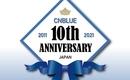 CNBLUE、日本デビュー10周年プロジェクトが始動!第1弾の内容は1月25日に発表