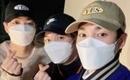 NU'EST JR&アロン&レン、NAVER NOW.「To.Night」で今年最後の月曜日を楽しく盛り上げる