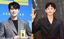 イム・シワン&キム・ドンジュン、SNSでパク・ヒョンシクの除隊をお祝い…変わらぬ友情が話題