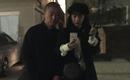 Leessang ケリ、日本で妻とデート?思い出の過去写真を公開…オールブラックコーデで仲睦まじい雰囲気