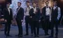 2PM、7thフルアルバム「MUST」ハイライトメドレーを公開…クラシカルなスーツ姿
