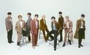 SUPER JUNIOR、3度目のカムバック延期…10thフルアルバム「The Renaissance」3月16日に発売へ