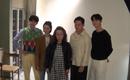 チェ・ウシクが先輩ユン・ヨジョンにアドバイスも!?「ユンステイ」出演者が久しぶりに再会(動画あり)