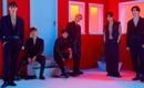 MONSTA X、Mnetのサバイバル番組「Kingdom」出演ならず…事務所がコメント