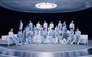 NCT「2020 KBS歌謡祭」の事前収録をキャンセル…メンバー全員がPCR検査を実施