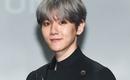 EXO ベクヒョン、東方神起 ユンホの新曲MVを絶賛「僕もやってみたい…カッコいい」