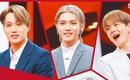 SuperM出演、単独バラエティ「SuperMのウィッシュリスト」DVDが6月16日(水)にリリース決定!