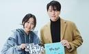 リュ・スヨン&キム・ファンヒら出演、新ドラマ「目標ができた」台本読み合わせ現場を公開