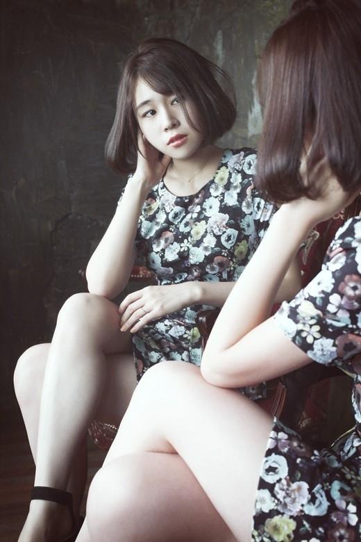 韓国 ドラマ フルハウス 主題 歌