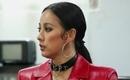 イ・ヒョリが番組で着用し話題に…ファッションブランド「CHAEnewyork」ユ・チェユンデザイナーが想い明かす