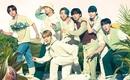 BTS(防弾少年団)、デビュー8周年は世界中のファンと一緒に!「BTS 2021 MUSTER SOWOOZOO」に高まる期待