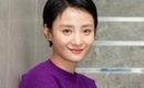 チョ・ウンジ、新ドラマ「人間失格」出演が決定…チョン・ドヨン&リュ・ジュンヨルと共演