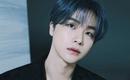iKON ジナン「ON AIR_SPIN-OFF」に出演決定…ファンとリアルタイムでコミュニケーション