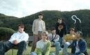 BTS(防弾少年団)、タイトル曲「Life Goes On」森バージョンのMV公開…開放的な空間で平和な雰囲気