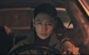 イ・ジェフン&イ・ソムら出演、新ドラマ「模範タクシー」メイン予告編を公開…鮮明なキャラクターに注目