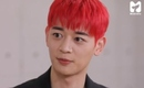 "SHINee ミンホ、除隊後初のバラエティ「ジャングルの法則」で涙?""泣いた理由は…""(動画あり)"