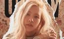 BLACKPINK ロゼ、サブタイトル曲「GONE」MV予告ポスター第2弾を公開…アンニュイで寂しげな雰囲気