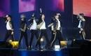 BTS(防弾少年団)、ワールドツアーの米ニューヨークスタジアム公演が4月8日にJTBCにて放送