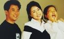 アン・ジェウク、妻チェ・ヒョンジュの臨月写真を公開「やっと撮れた」