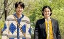 EXO カイ出演「ジョンナムを着た悪魔シーズン2」8月18日よりMnetにて日本初放送